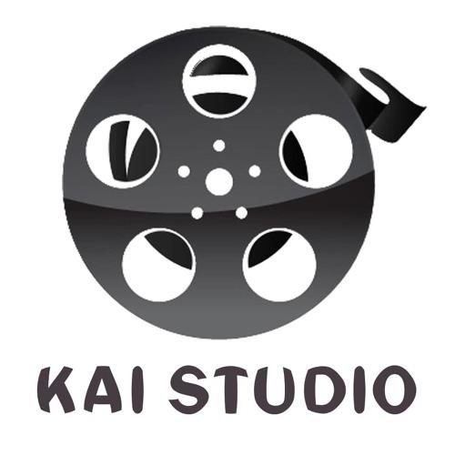 [ DJ KAI Studio ] Nonstop Vol.02 - The Men Remix 2013