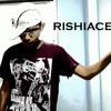 RISHIACE-RISHIACE Ft Hustler - Player -Meri Kahani