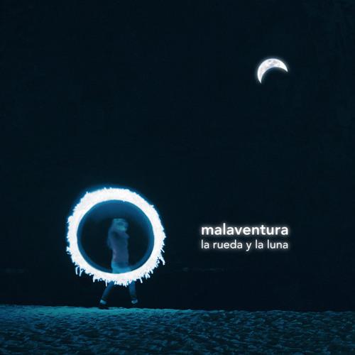 Malaventura - La Contienda Perfecta (producción presencial, mezcla, mastering)