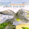Where You Are by Lonely Yoko (Kanna Sasaki & Nigel Homer)