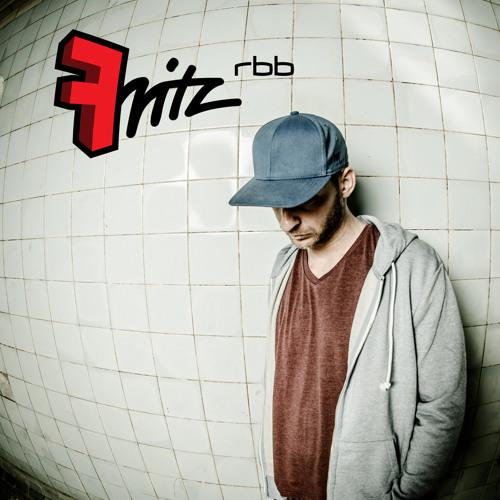 IOAKIM SAYZ live on Radio Fritz (Berlin) /// Nightflight 5-5-2013