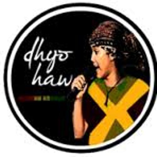 Free Download Dhyo Haw - Kecewa