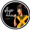 Dhyo Haw - Lebih baik kau diam