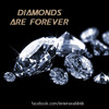 Intersoul - Diamonds Are Forever - Free Download