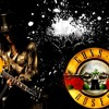 Knocking On Heavens Door (Guns'n'Roses Tribute) *Remastered*