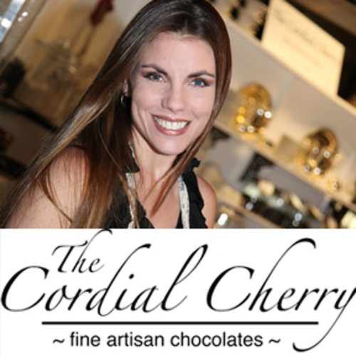 Melissa Stephens, The Cordial Cherry | The Mulberry Lane Show