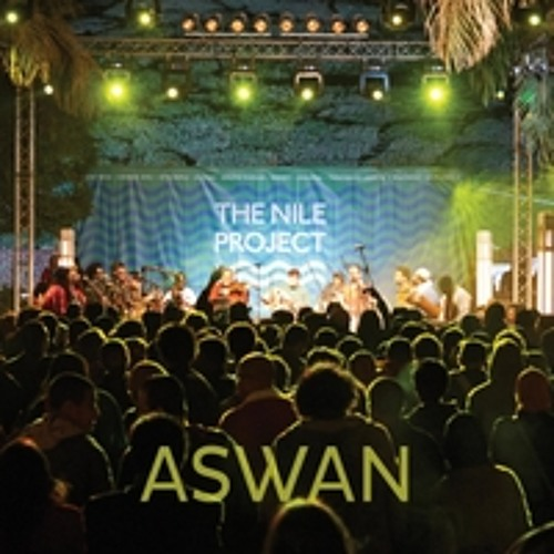 Salaam Nubia ft. the Nile Project