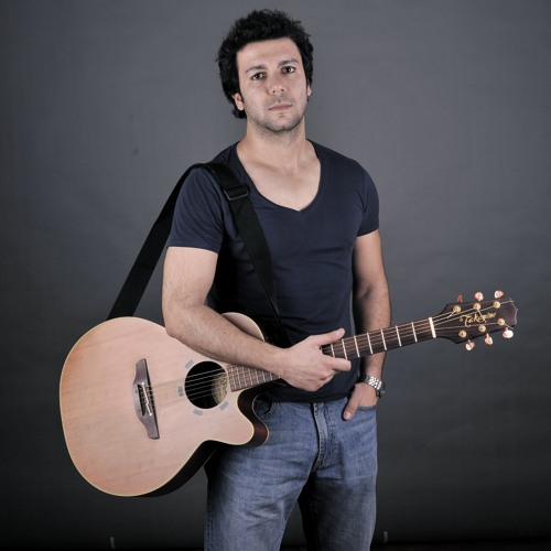Mirrors - Justin Timberlake, Official Cover by Baris Firat