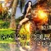 Najah Cole-Peter Gunn(Extended remix)