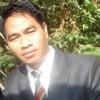 Mizo Gospel Artistes Kan Ram A Ti Dam Leh Ang