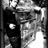 Bhulna Khojcha (Mastered for Itunes)