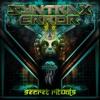 01.Syntrax Error - Aztec Myths