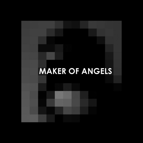 MAKER OF ANGELS ( @ Axoplasma Sessions) - Live SubAtlas OverDubMix by Macka X [Mackami]