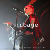 Garbage - April 6, 2013 Live @ Eagles Ballroom, Milwaukee, WI, USA