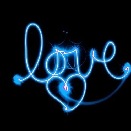 Tonic-Love (mAzZ remix)