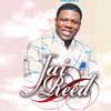 Secret Place by Pastor Jai Reed feat Bishop Lester Love