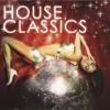 Classic House Mix Part 1