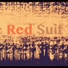 The Red Suit playin' Radiohead's