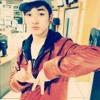 Aron Sing twinkle twinkle little star