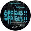Sportfreunde Stiller - Applaus, Applaus (TonArtisten & Wh?man Remix)