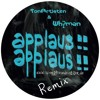 Sportfreunde Stiller - Applaus, Applaus (TonArtisten & Wh?man Remix)