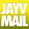 Jay V Mail ad spot #1