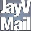 Jay V Mail ad spot #2