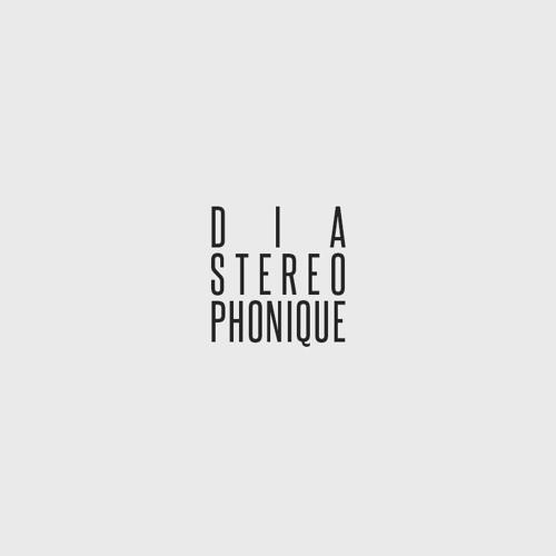 Diastereophonique