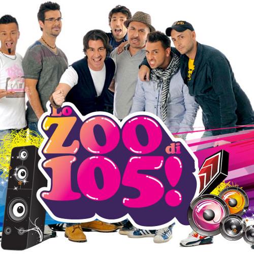 Lo Zoo di 105, il Programma Che Non Piace