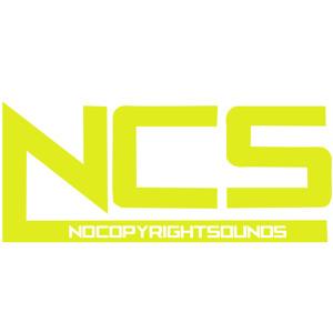 Spektrem - Shine [NCS Release] להורדה