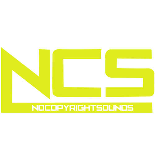 Download Spektrem - Shine [NCS Release]