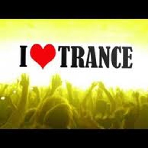 JosephRemix Dj - I Love Trance (Radio Version)