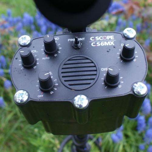 CScope-CS6MXi-groš