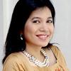 Chit Chin Tayar Nae Pyi Htaung Su - Hay Mar Nay Win