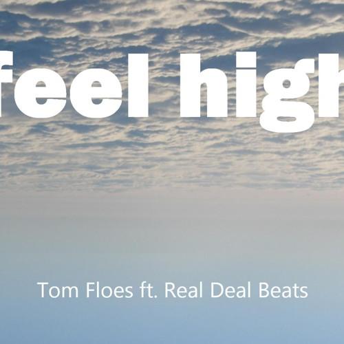 Feel High ft. Dread Pitt