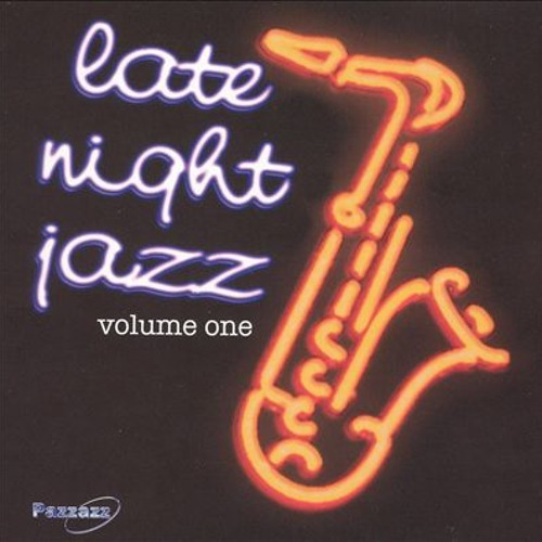 Mr. Moods and Darkside - Late night jazz