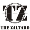 The Zaltard - 3 Tahun (New Version) mp3