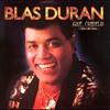 Blas Duran - Tu Carnaval Paso