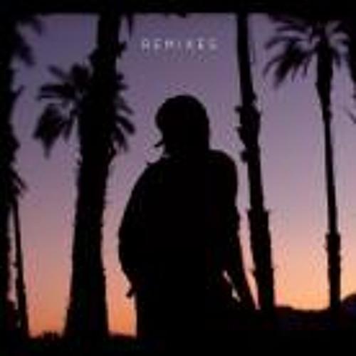 Jon Hopkins - Open Eye Signal (Lord Of The Isles Remix) Domino Records