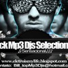 Pack Mp3 Djs Selection House 10 (((Preview)))