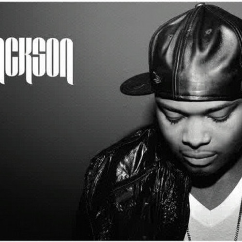 Do It Like That (This Your Song) - D Jackson feat. Fury