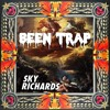BEEN TRAP VOL.1