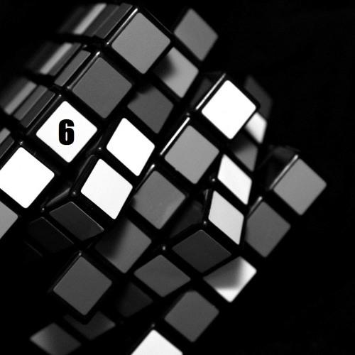 Sp47ker-TheDNB#6