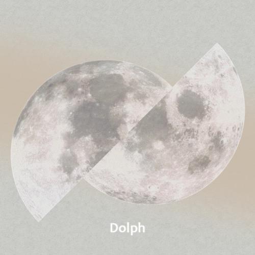 Dolph