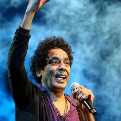 محمد منير - إتكلمي
