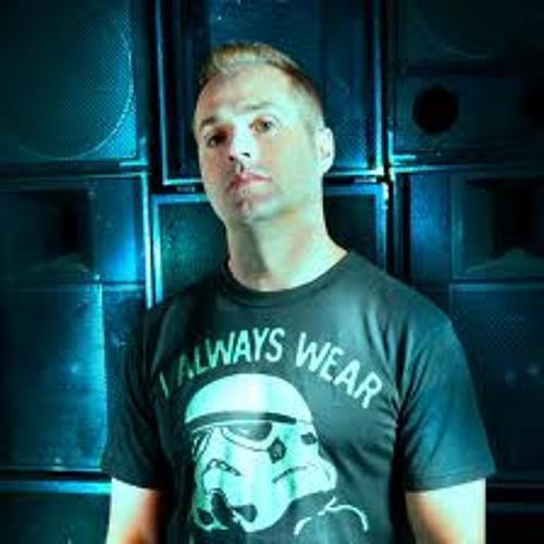 DJ Mix #320 - Abel Ramos