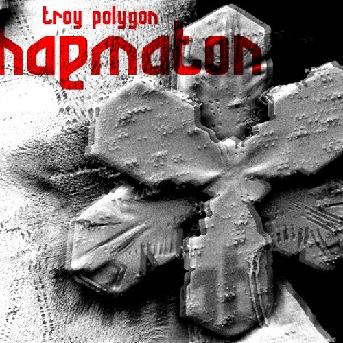 Troy Polygon - Haematon (Original Mix)