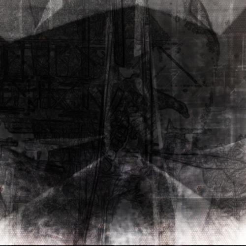 [DMR]DarkMafiaRoom - Elusive Creeps (alternative version) [Freebie]