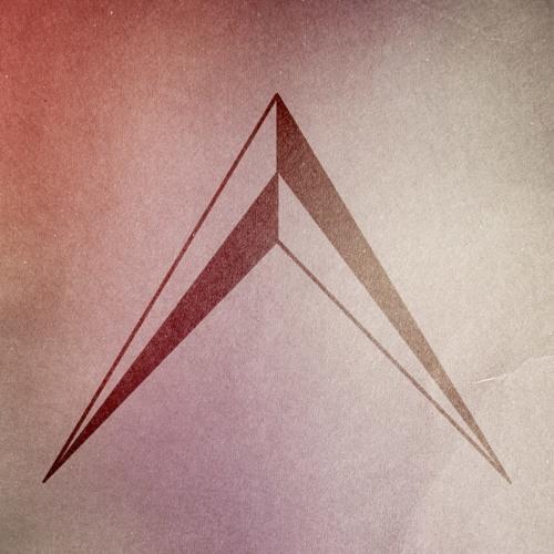 Sparks (Demo)