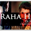 ★ Sun Raha Hai Na Tu - Aashiqui 2 || Dj Neon Dubstep Remix || D/L Is In Description ★